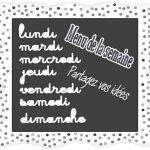menu-semaine-page-fb