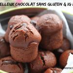 moelleux-chocolat-IGbas